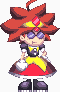 Eggette Bg by DangerMD