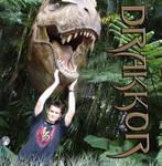 Drakkor ID picture
