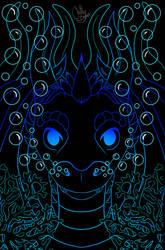 Rainforest Drakkor