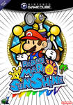 Paper Mario Sunshine