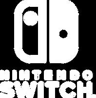 Nintendo Switch Logo mock-up by ShadowLifeman