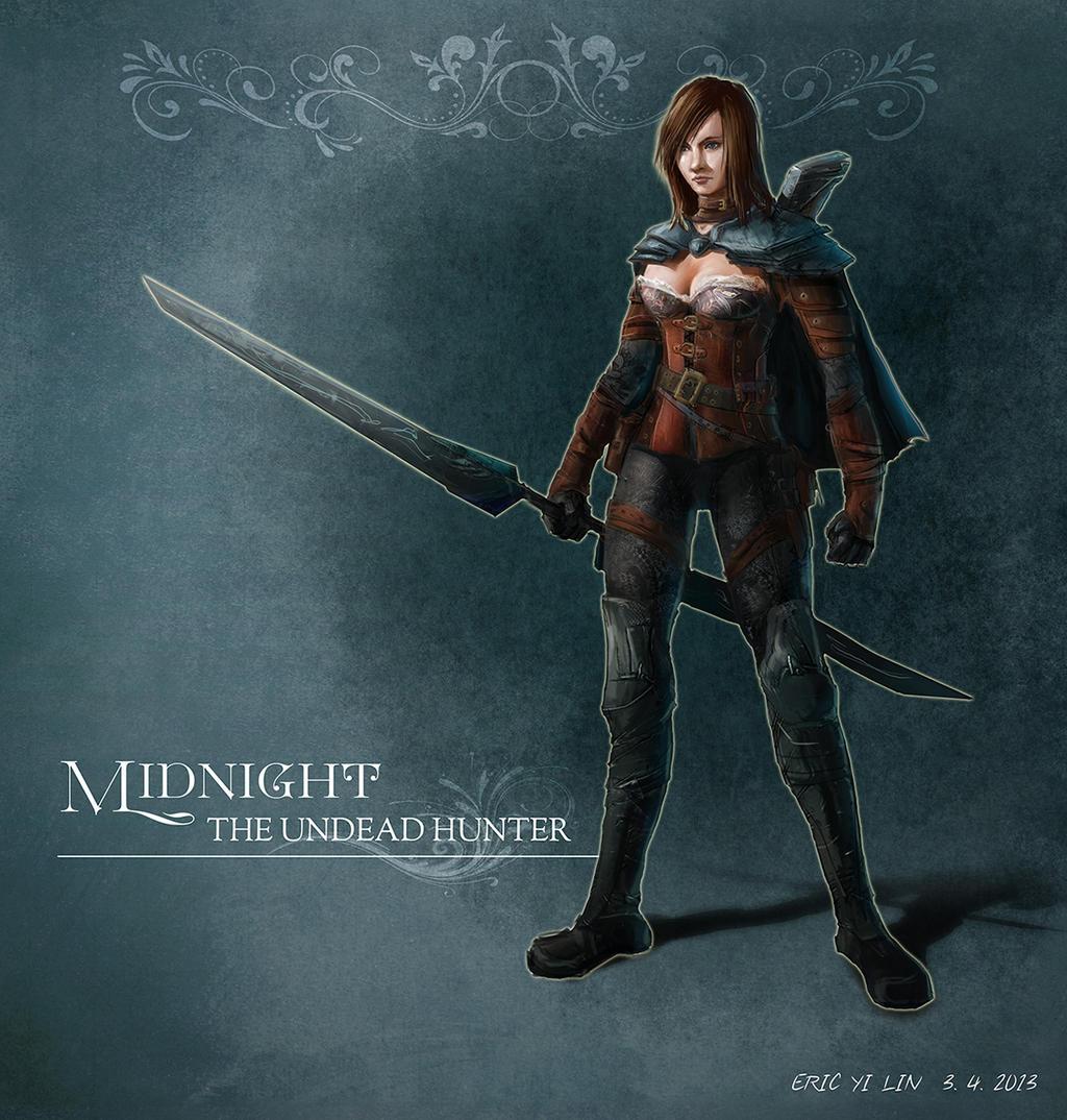 Midnight Concept by kuroe702