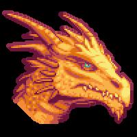 Dragon Head by kukuchangmin