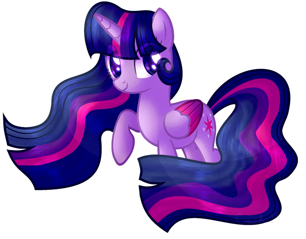 princess_twilight_sparkle_by_crystal_blo
