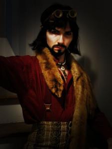 Jrockheaven's Profile Picture