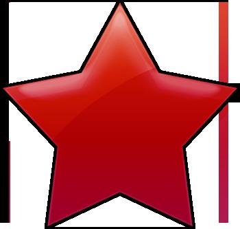 redstar chat Công ty tnhh sao đỏ việt nam (red star vietnam co, ltd) là nhà đại diện chính thức của các hãng sản xuất thiết bị khoa học kỹ thuật, phân tích và đo lường uy tín trên thế giới như: hitachi.