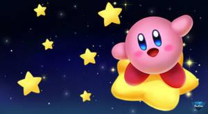 Kirby 030