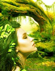 Rebirth by LDGA