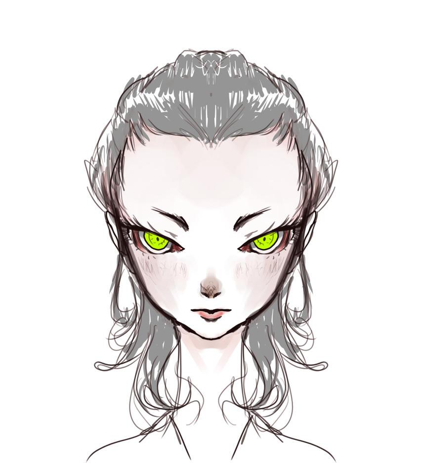 https://pre00.deviantart.net/977b/th/pre/f/2016/139/f/4/nona_by_laheinix-da33jbs.jpg