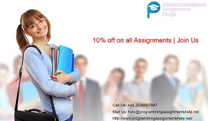 java programming online assignment help | PAH by pahelp