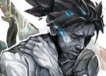 Hero detail
