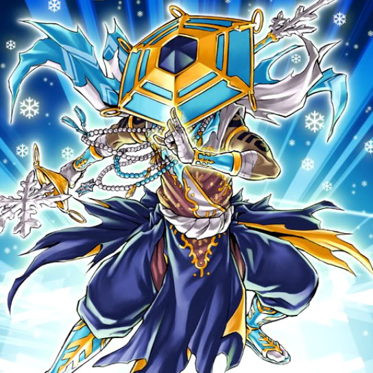 ♕ SPIRIT BRINGERS: EMPYREAN REALM. (SAGA DE DENEB - GRAN TORNEO) Dai_sojo_of_ice_barrier_hd_by_goldful-d3276nm