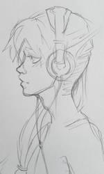Sound by Rin-et-Mathou