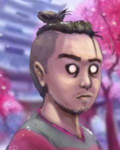 cpmilans's Profile Picture