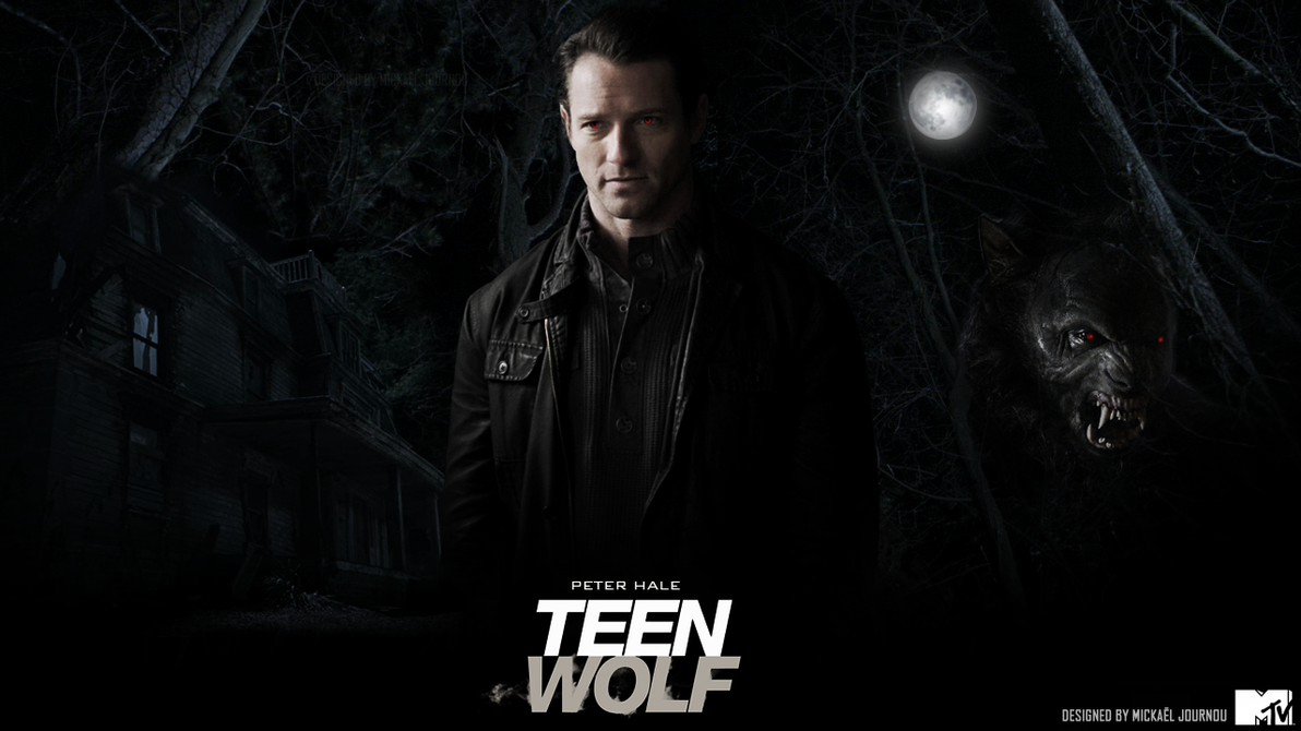 [RÉSULTATS] Concours n°3 Peter_hale___teen_wolf_by_fastmike-d45sjxo