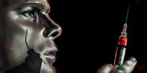 Darkly Dreaming Dexter by Vinnyjohn13