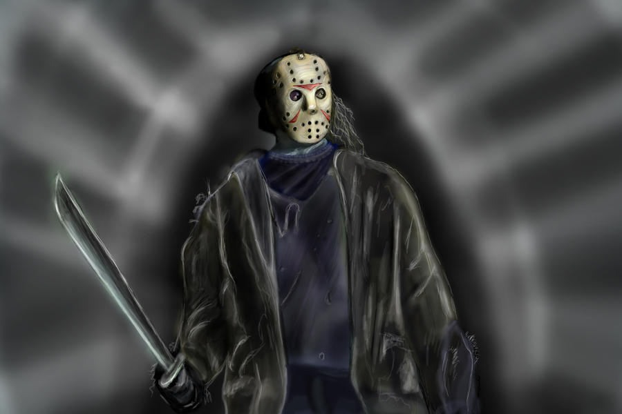 EDITORIAL: Why There Should Be A FREDDY VS JASON 2