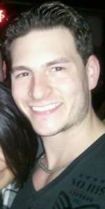 Vinnyjohn13's Profile Picture