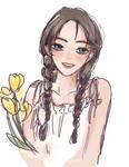 Shining Smile~