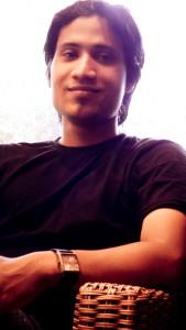 Ankash's Profile Picture