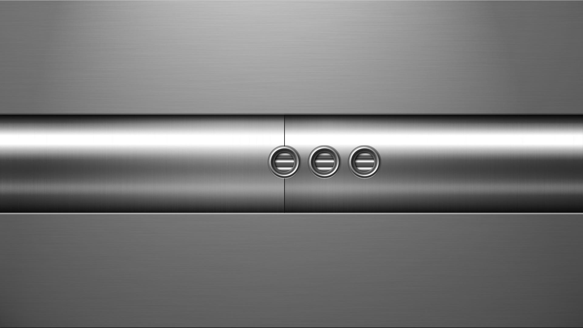 steel wallpaper 3 by ~coolcat21 on deviantART