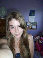 Bed-head-Claire's Profile Picture