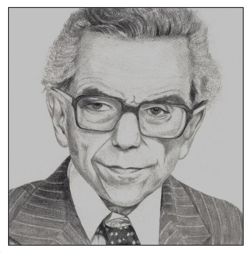 Erdős number