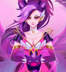 Ahri-star-guardian