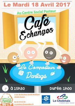 Cafeechanges