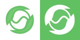 Calis-logo-new