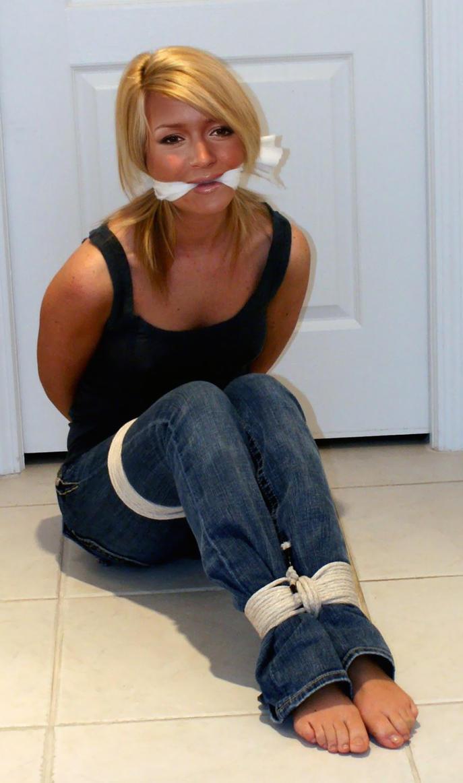 Facial tips for women