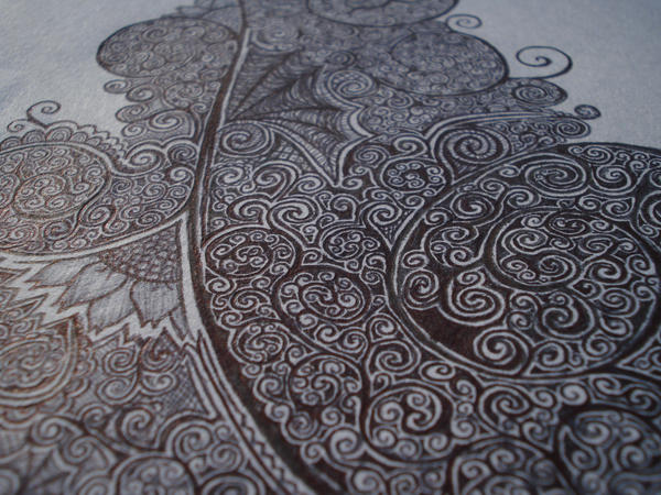 swirls by h20baby93