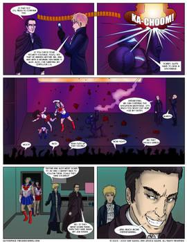 GiS page 66
