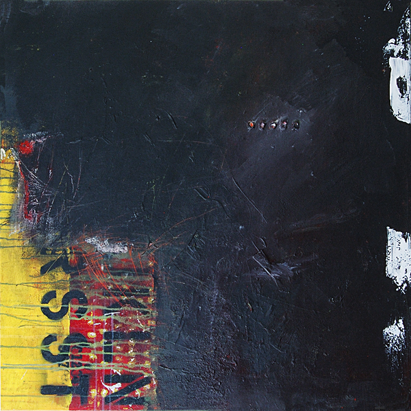 duality by Saint-Gut-Free