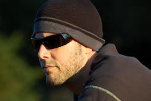 Saint-Gut-Free's Profile Picture