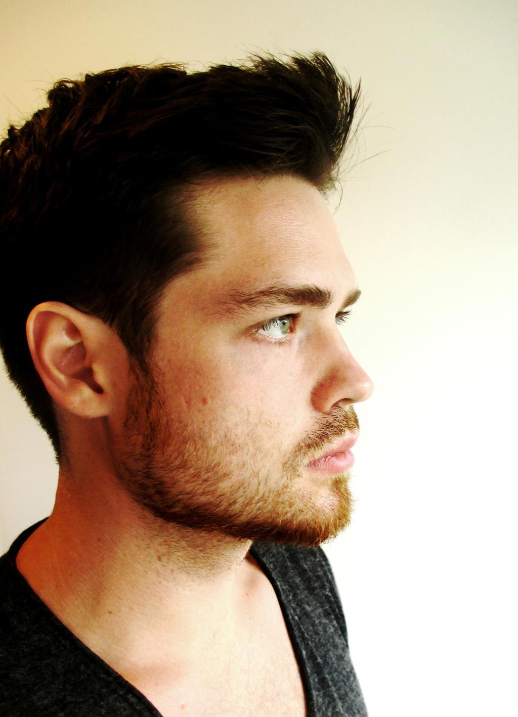 BenediktBehnke's Profile Picture