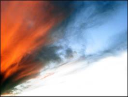 Sky by Nicko-D