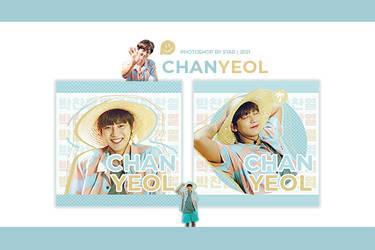 Chanyeol-210228