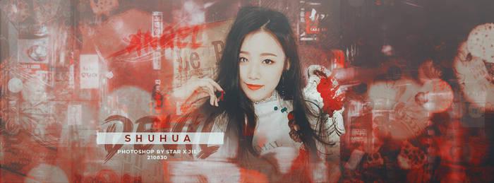 Shuhua-210830