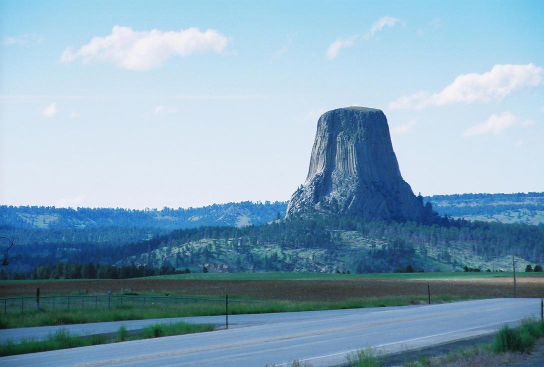 the beauty of geology by trekeyus
