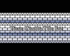 Free Base Castle Tile Set