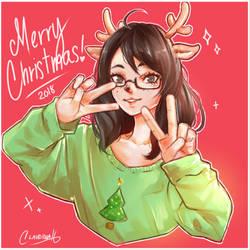 Christmas2018 by claudiwa1616