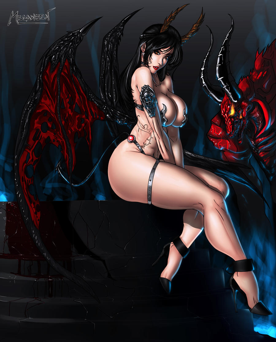 Hot sex slave gilr gets her clit teased with toys in a dungeon 8