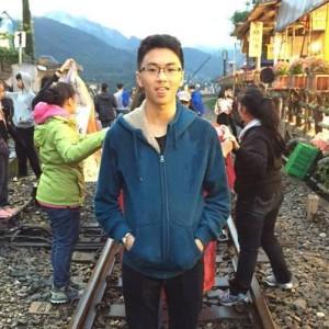limtzeyao's Profile Picture