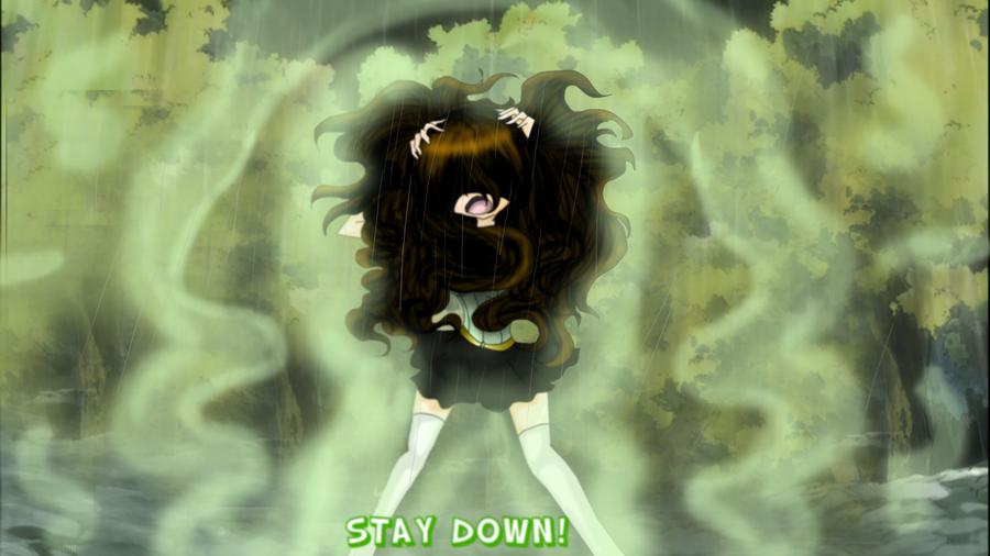 Fairy Tail - Episode 207 - Edited by XxShineKazamixX