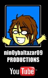 nin0ybaltazar09 production B by nin0ybaltazar09
