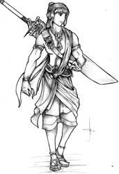 Ra Kuti