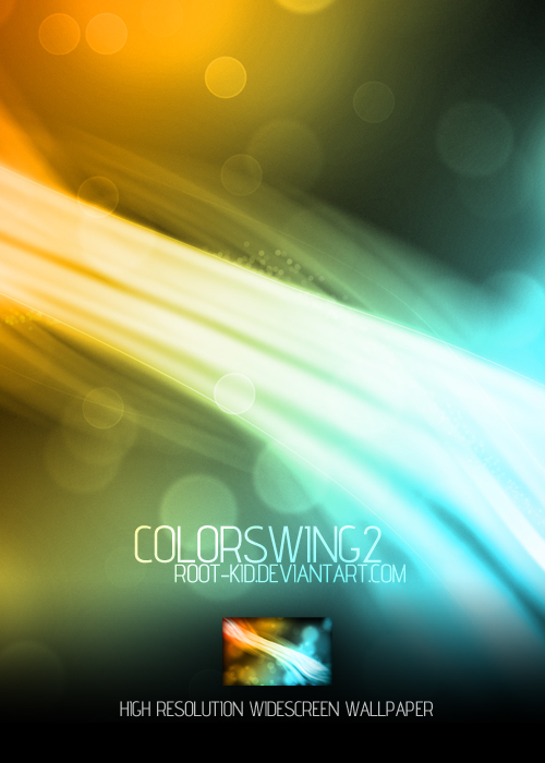 Colorswing 2 by Root-Kid