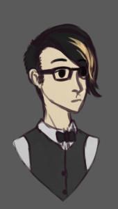 VolatileFortune's Profile Picture