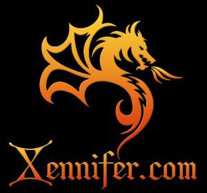 Xennifer's Profile Picture
